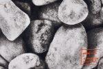 FLAGPOOL Akril szöveterősített fólia 1,5mm kő 1,6m 57504/STON .-/m2