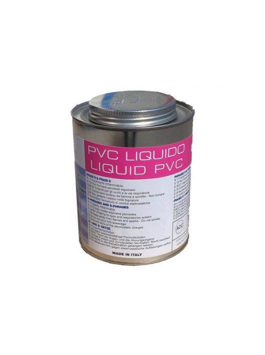 FLAGPOOL PVC folyékony fólia több színben 1000ml