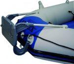 Csónakmotor tartó - Motortartó #68624