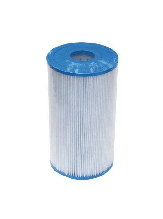 Spa Jacuzzi filter cartridge W130-253