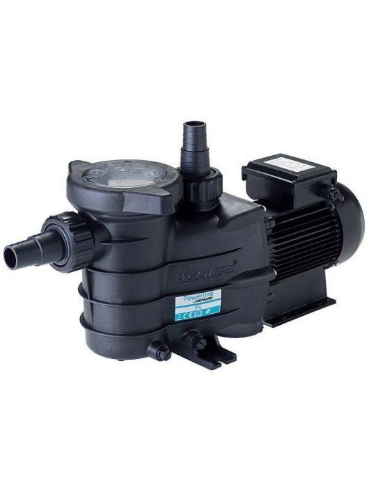 Hayward Powerline PL 17m3/h 1,5 HP szivattyú 81007