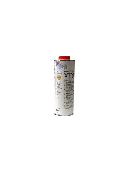RENOLIT ALKORPLAN XTREME folyékony tömítő Platinum 1L