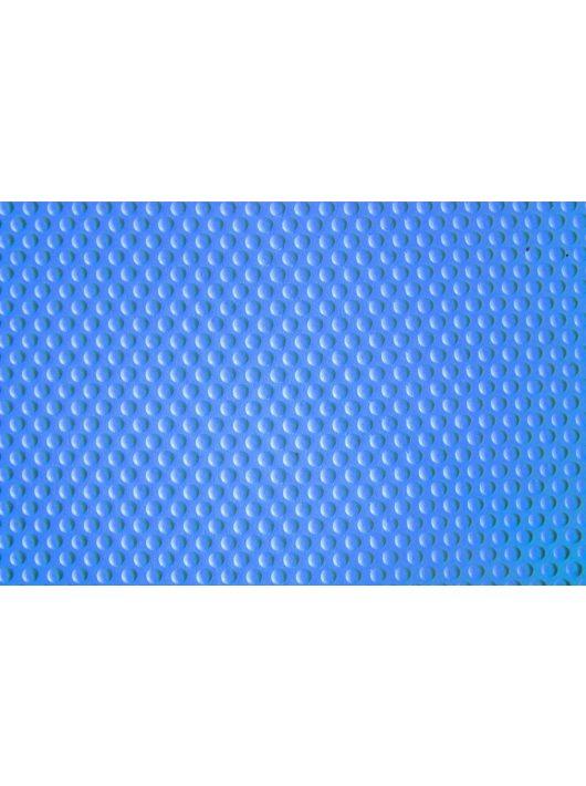 Pontaqua szöveterősített fólia 1,5mm csúszásmentes 1,65m adriakék .-/m2