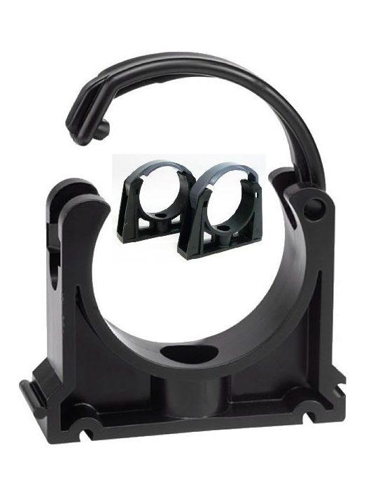 Csőbilincs D50mm