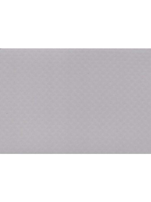 ALKORPLAN Tetőszigetelő szöveterősített fólia 1,5mm szürke 2,1m mechanikai rögzítéshez .-/m2 35176