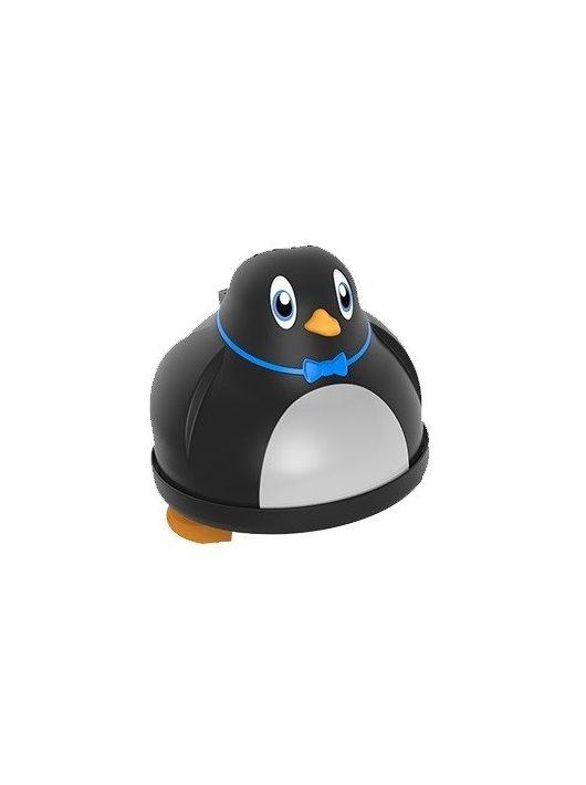Hayward Pingvin automata medenceporszívó