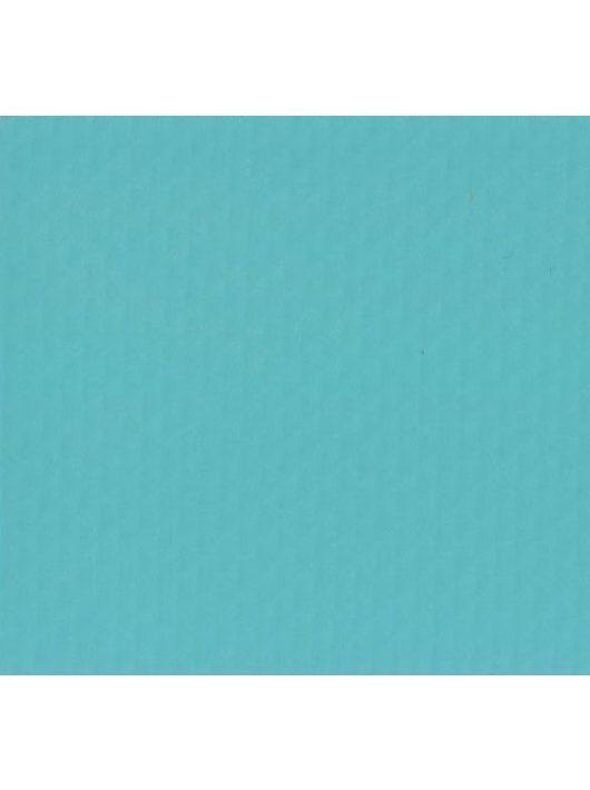 ELBTAL ELBE blue LINE szöveterősített fólia 1,5mm 1,65m türkiz .-/fm