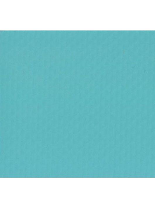 ELBTAL ELBE blue LINE szöveterősített fólia 1,5mm 1,65m türkiz .-/m2