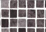 ALKORPLAN 3000 Akril szöveterősített fólia 1,5mm 1,65m persia fekete .-/m2