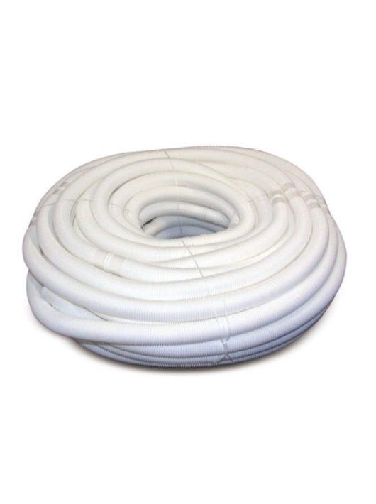 Porszívó gégecső - flexibilis tömlő 32mm 1,1m/tag
