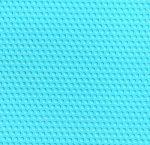 FLAGPOOL szöveterősített fólia 1,5mm csúszásmentes világoskék 1,6m 101184/CA .-/m2