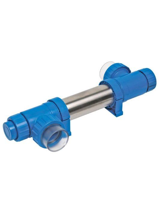 Blue Lagoon UV-C fertőtlenítő csírátlanító 16W BE02162