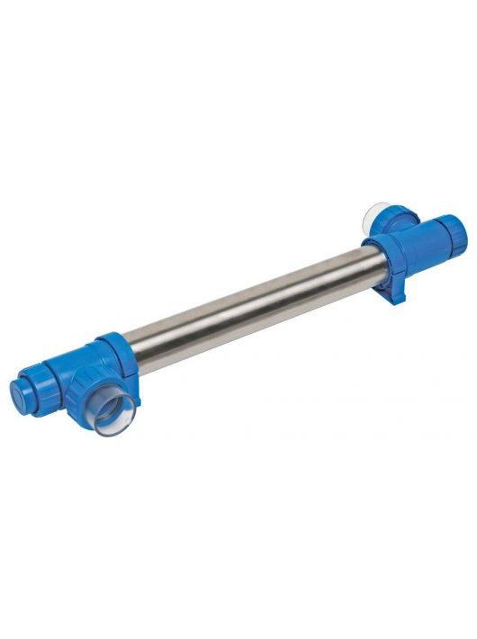 Blue Lagoon UV-C fertőtlenítő csírátlanító 40W BE02402