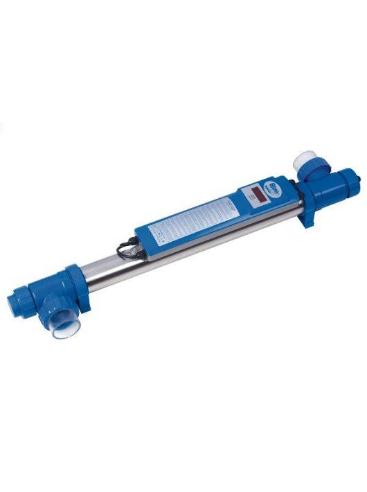 Blue Lagoon UV-C Timer fertőtlenítő csírátlanító 40W BH01402