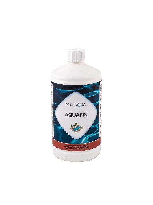 Pontaqua Aquafix 1L