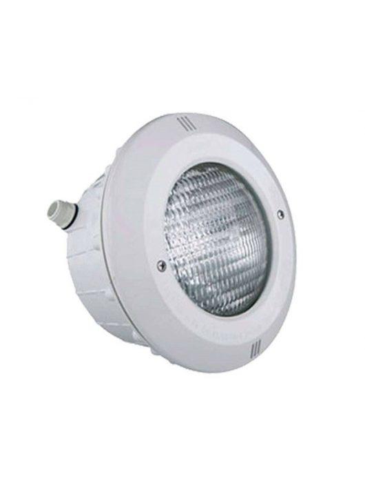 Reflektor fóliás 300W Erkalip LAM 20