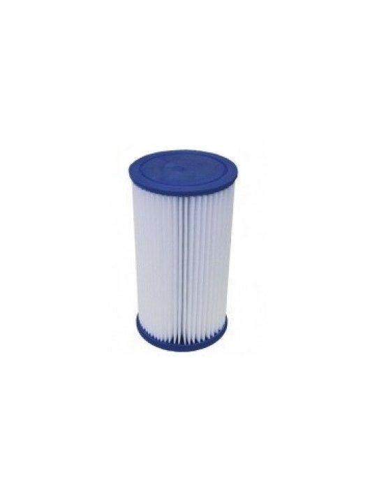 PC7-TC papírszűrő filter