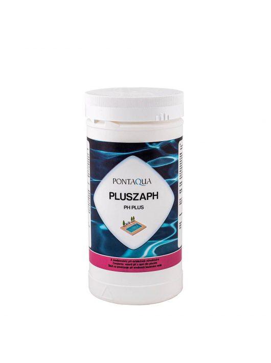 Pontaqua Pluszaph 0,8kg