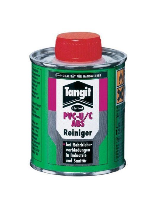 Henkel Tangit PVC tisztító lemosó 125ml