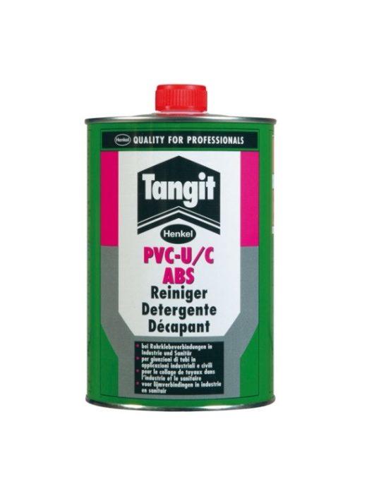 Henkel Tangit PVC tisztító lemosó 1 liter