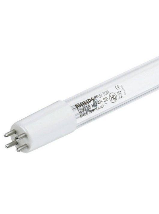 Filtreau Pool Basic UV-C pótizzó 80W (75W) RLB0003