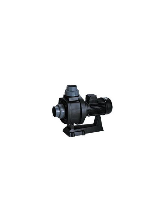 HCP 10253 Karpa 44m3/h 400V szivattyú