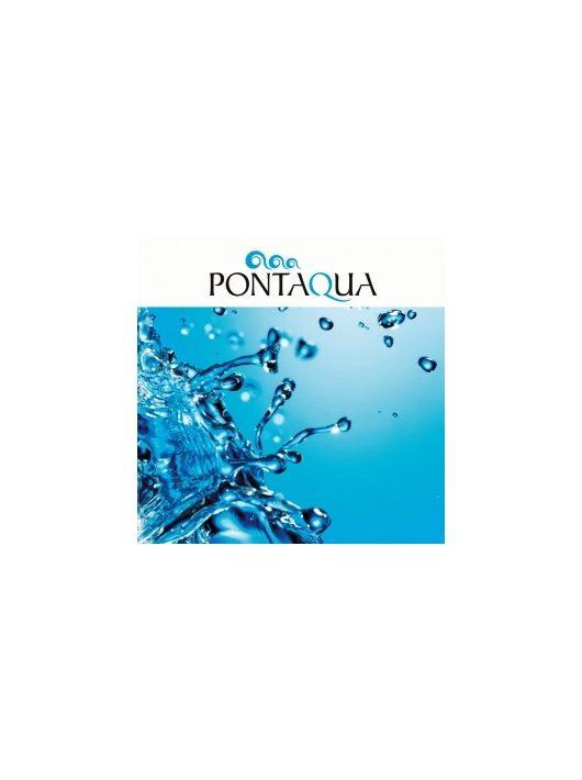 Pontaqua Tisztató 10kg