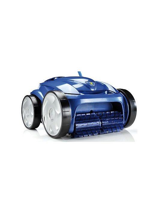 Zodiac Vortex RV 4400 automata medenceporszívó hordkocsival WR000028