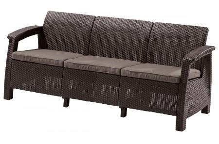Kanapé, fotel