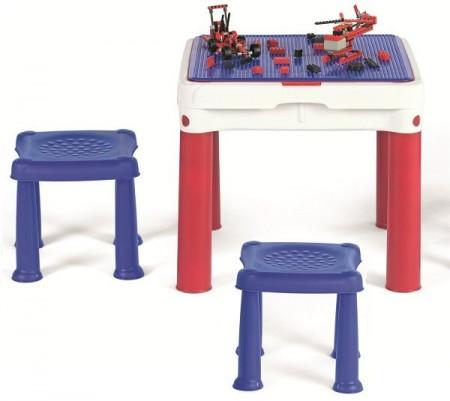 Gyerek játszóház