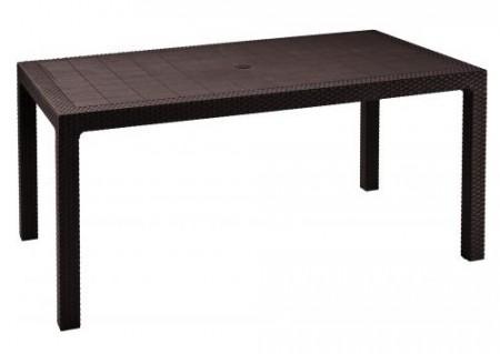 Asztal, szék