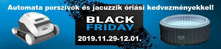 Black Friday 11.29-12.01.